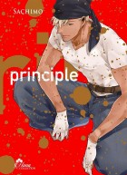 Manga - Manhwa - Principle