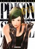 Manga - Manhwa - Prison School Vol.13