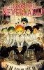 The Promised Neverland Vol.7