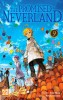 Manga - Manhwa - The Promised Neverland Vol.9