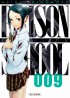 Manga - Manhwa - Prison School Vol.9