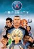 Manga - Manhwa - PSG Infinity Vol.1
