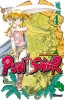Manga - Manhwa - Punisher Vol.4