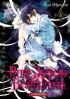 Manga - Manhwa - Pure blood boyfriend - He's my only vampire Vol.6