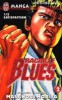 Manga - Manhwa - Racaille blues Vol.2