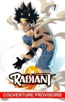 Radiant Vol.7