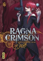 Ragna Crimson Vol.6