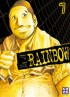 Manga - Manhwa - Rainbow Vol.7