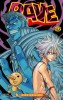 Manga - Manhwa - Rave Vol.26