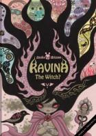 http://www.manga-news.com/public/images/vols/.ravina_m.jpg