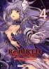 Manga - Manhwa - Re:Birth - The Lunatic Taker Vol.4