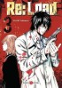 Manga - Manhwa - Re:Load Vol.3
