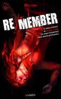 Manga - Manhwa - Re/Member - Roman