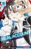 Manga - Manhwa - Real Account Vol.11