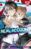 Manga - Manhwa - Real Account Vol.13