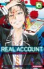 Manga - Manhwa - Real Account Vol.6