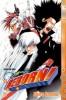 Manga - Manhwa - Reborn! de Vol.11