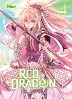 5 - Planning des sorties Manga 2018 - Page 2 .red-dragon-4-glenat_m