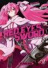 Manga - Manhwa - Red eyes sword - Akame ga Kill ! Vol.2
