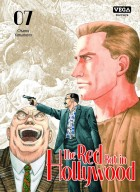 The Red Rat in Hollywood Vol.7