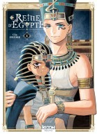 5 - Planning des sorties Manga 2018 - Page 2 .reine-egypte-4-kioon_m