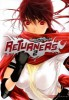 Manga - Manhwa - Returners - Les revenants Vol.2