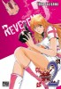 Manga - Manhwa - Reverend D Vol.2