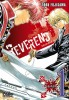 Manga - Manhwa - Reverend D Vol.1