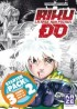 Manga - Manhwa - Riku-Do - La rage aux poings - Coffret Starter