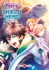 Manga - Manhwa - The rising of the shield Hero Vol.13