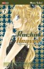 Manga - Manhwa - Rockin Heaven Vol.7