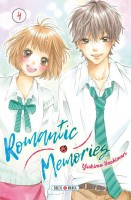 Planning des sorties Manga 2018 .romantic-Memories-4-soleil_m