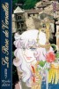 Manga - Manhwa - Rose de Versailles (la) - 1re Edition Vol.3