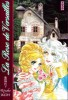 Manga - Manhwa - Rose de Versailles (la) - 1re Edition Vol.2