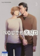 Route End Vol.3
