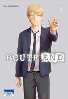 Route End Vol.6
