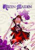 Manga - Manhwa - Rozen maiden Vol.3