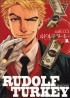 manga - Rudolph Turkey jp Vol.1