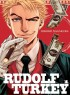 Manga - Manhwa - Rudolf Turkey Vol.1