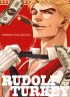 Manga - Manhwa - Rudolf Turkey Vol.2