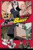 Manga - Manhwa - Run day Burst Vol.3