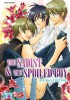 http://www.manga-news.com/public/images/vols/.sadist-spoiled-boy_m.jpg