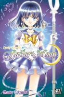 [MANGA/ANIME/DRAMA] Bishoujo Senshi Sailor Moon .sailor-moon-10-pika_m