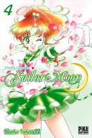 [MANGA/ANIME/DRAMA] Bishoujo Senshi Sailor Moon .sailor-moon-4-pika_m