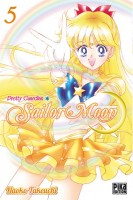 [MANGA/ANIME/DRAMA] Bishoujo Senshi Sailor Moon .sailor-moon-5-pika_m