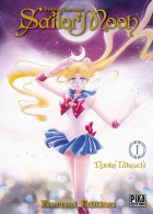 Sailor Moon - Eternal Edition Vol.1
