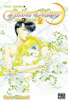 http://www.manga-news.com/public/images/vols/.sailor-moon-short-stoeries-2-pika_m.jpg