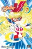 Manga - Manhwa - Codename Sailor V Vol.1