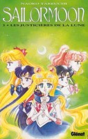 [MANGA/ANIME/DRAMA] Bishoujo Senshi Sailor Moon .sailor_moon_03_m