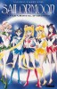 Manga - Manhwa - Sailor Moon Vol.4